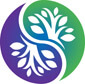 G Synergy Books Logo - Bookkeeping North Vancouver